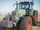 Tractor-fendt-820-vario-front[1]